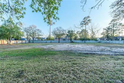 Lots And Land for sale in 11321 Green Vale Drive, Houston, TX, 77024