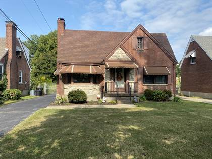 Residential for sale in 5618 Southland Blvd, Louisville, KY, 40214