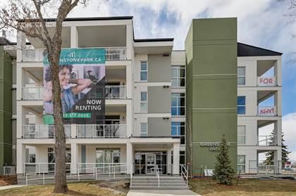 Apartment for rent in 11350 128 St., Edmonton, Alberta, T5M 2T1
