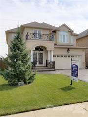 Residential Property for sale in 166 FAIR ST, Hamilton, Ontario