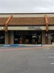 Comm/Ind for sale in 4310 Genesee, San Diego, CA, 92117