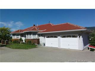 Residential Property for sale in 160 Overlook Pl, Swan Lake West, British Columbia