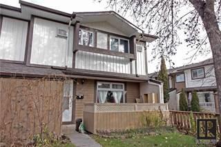 Condo for sale in 929 Jefferson AVE, Winnipeg, Manitoba, R2P1H9