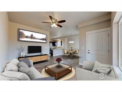 Residential Property for sale in 1746 Westward Cir 1, Eaton, CO, 80615