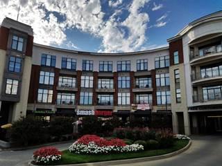 Condo for sale in 220 Cedar, Lexington, KY, 40508