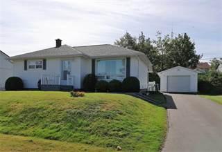Single Family for sale in 74 Beechwood Dr, Truro, Nova Scotia