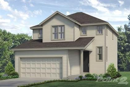 Singlefamily for sale in 2711 Tallgrass Lane, Berthoud, CO, 80513