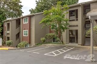 Condo for sale in 15711 4th Ave S 13, Burien, WA, 98148