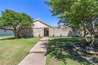 Single Family for sale in 16112 Fallkirk Drive, Dallas, TX, 75248