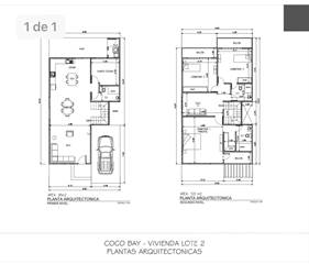 Residential Property for sale in Coco Bay Estates 2, Carrillo, Guanacaste
