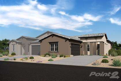 Multifamily for sale in School House Rd, north of Cave Creek Rd, Cave Creek, AZ, 85331