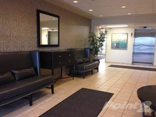 Apartment for rent in L'Hermitage East, Kingston, Ontario