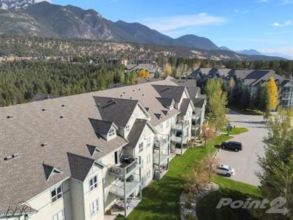 Residential Property for sale in 4769 Forsters Landing Rd., Radium Hot Springs, British Columbia, V0A 1M0