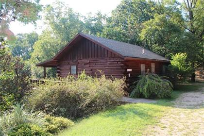 Residential Property for sale in 378 County Road 340, Eureka Springs, AR, 72632