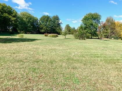 Lots And Land for sale in 3683 Tupelo Ct., Henderson, KY, 42420