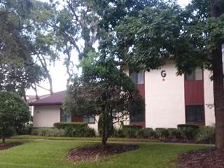 Condo for sale in 644 Midway Drive, Ocala, FL, 34472