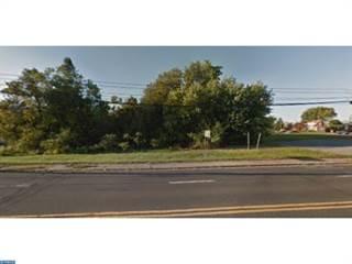 Land for sale in 601-619 W HIGH STREET, Pottstown, PA, 19464