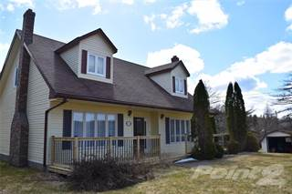 Residential Property for sale in 153 Salmonier Line, Holyrood, Newfoundland and Labrador