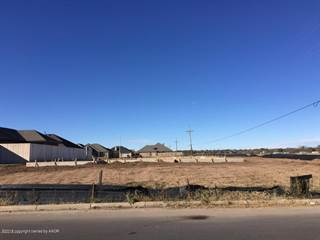 Single Family for sale in 6319 MOSLEY ST, Amarillo, TX, 79119