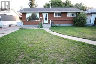Single Family for sale in 2646 Dunmore Road SE, Medicine Hat, Alberta, T1A2A5