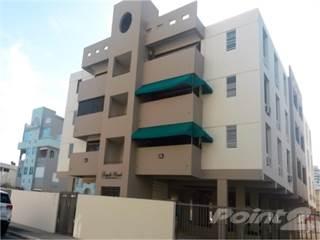 Condo for sale in LUQUILLO -  Apartment For Sale in Luquillo Beach Apartments Ocean Drive St. Apt. #203, Luquillo, PR, 00773