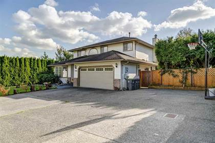 Single Family for sale in 19188 60B AVENUE, Surrey, British Columbia, V3S7T8