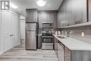 Single Family for sale in 150 MAIN ST W 610, Hamilton, Ontario, L8P1H8