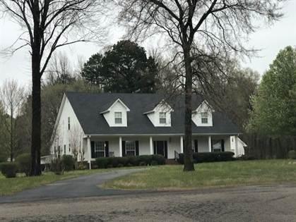 Residential Property for sale in 21 Azalea Lane, Russellville, AR, 72802