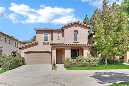 Residential for sale in 3 Redberry, Irvine, CA, 92618