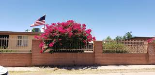 Single Family for sale in 4302 E Dover Stravenue, Tucson, AZ, 85706