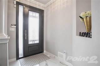 Residential Property for sale in 278 Fred Mclaren Blvd, Markham, Ontario