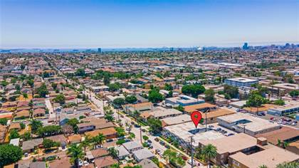 Residential Property for sale in 1725 Loma Avenue 12, Long Beach, CA, 90804