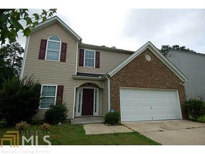 Residential for sale in 530 Dot Dr, Atlanta, GA, 30349