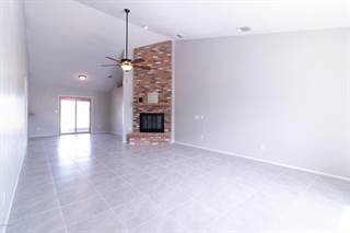 Single Family for sale in 2760 W Calle Cuero De Vaca, Tucson, AZ, 85745