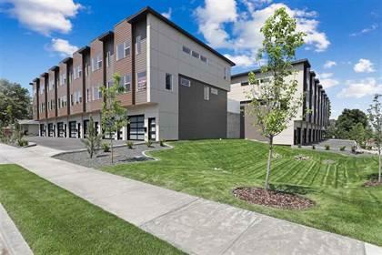 Residential Property for sale in 875 E Hartson 875, Spokane, WA, 99202