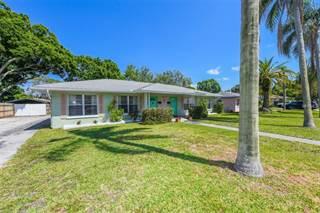 Multi-family Home for sale in 1413 W 28TH STREET, Bradenton, FL, 34205