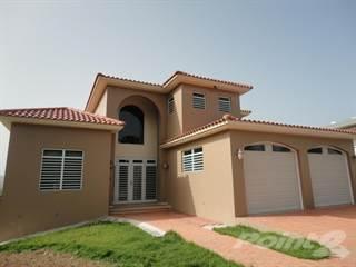 Residential Property for sale in Bo Ajies Anasco PR 00610, Marias, PR, 00610