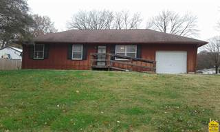 Single Family for sale in 230 S county line, Windsor, MO, 65360