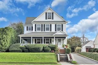 Single Family for sale in 31 Ludlow Avenue, Spring Lake, NJ, 07762