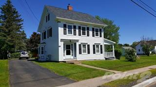 Residential Property for sale in 66 Lawrencetown Lane, Lawrencetown, Nova Scotia