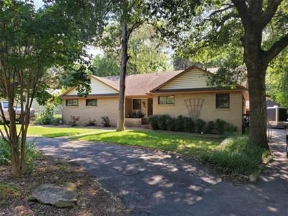 Residential Property for sale in 1123 Rita Lane, Duncanville, TX, 75116