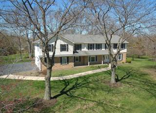 Single Family for sale in 6N430 River Grange Road, Saint Charles, IL, 60175
