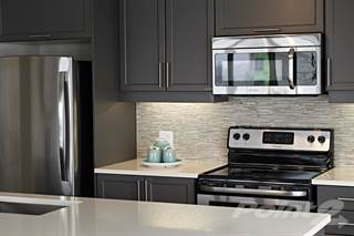 Apartment for rent in Claridge Onyx - Amethyst, Ottawa, Ontario