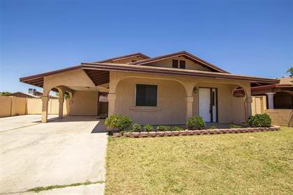 Residential Property for sale in 740 W CAPITOL ST 740 W CAPITOL ST, Somerton, AZ, 85350
