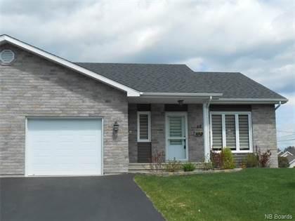 Single Family for sale in 68 Real Street, Edmundston, New Brunswick, E3V4Y7