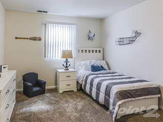 Apartment for rent in Lake Forest Apartment Homes - 2 BED 1.5 BATH, Grand Rapids, MI, 49525