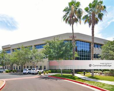 Office Space for rent in 6525 West Sack Drive, Glendale, AZ, 85308
