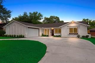 Single Family for sale in 5510 Beechnut Street, Houston, TX, 77096