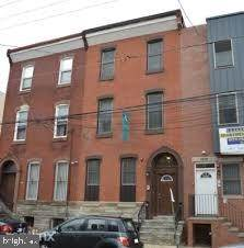 Multi-family Home for sale in 1806 W BERKS STREET, Philadelphia, PA, 19121