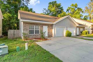 Townhouse for sale in 1736 COREY WOOD, Tallahassee, FL, 32304
